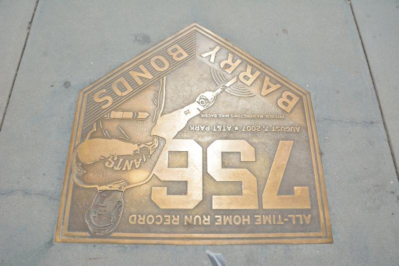 050114-mov-0012